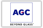Insulite glass kansas city for Agc flat glass north america